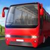 巴士之星公交车模拟器