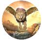 狮鹫模拟器