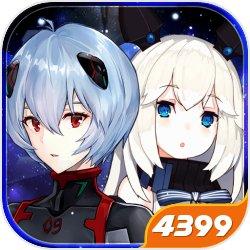 重装战姬1.19.0