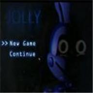 jolly4