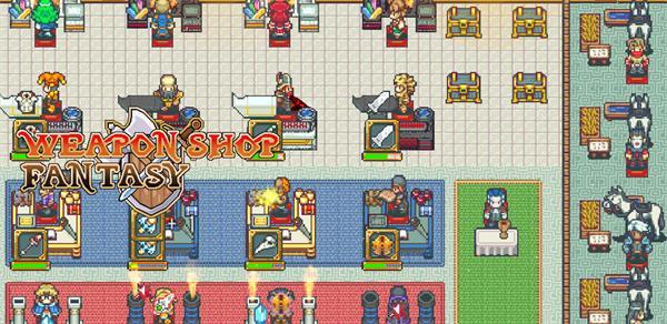 英雄迷宫冒险打造共享攻略