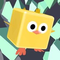 小鸟跑酷飞翔的小鸟模拟器