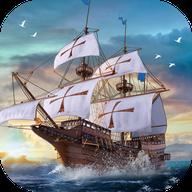 大航海之路360版