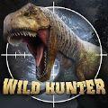 野生猎人恐龙狩猎