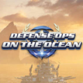 海上防御行动打击海盗