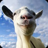 模拟山羊更新版