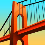 桥梁建造师内置菜单