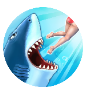 饥饿鲨进化小程序