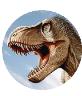 恐龙岛荒野生存