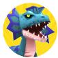 恐龙捣蛋王