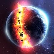 星球毁灭模拟器新秘密