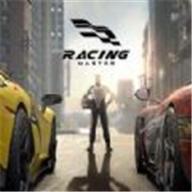 Racing Maste