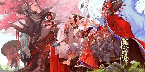 阴阳师最值得培养的式神2021排行