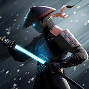 暗影格斗3全武器