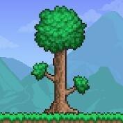泰拉瑞亚1.4.0.5.1附魔剑种子