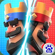 皇室战争百度版3.5.0