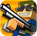 像素射击10.3.0