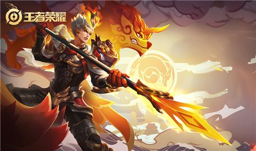 王者荣耀S23赛季最强战士上单排名