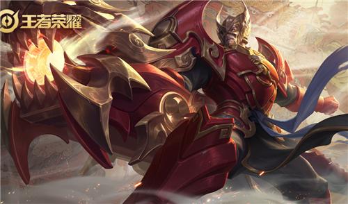 王者荣耀S23赛季最强射手排行是谁