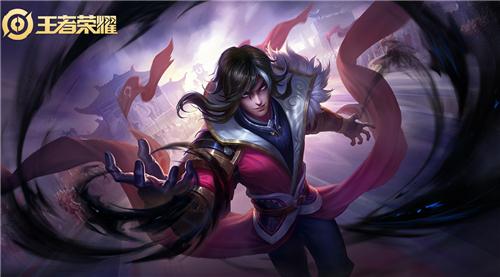 王者荣耀S23赛季最强法师中单排行