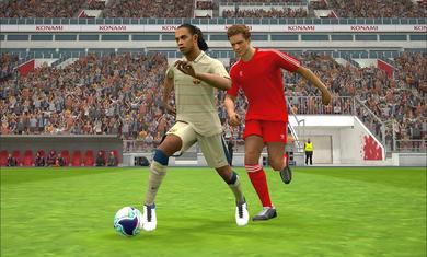 实况足球国际服5.3.0