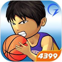 街头篮球联盟3.2.3
