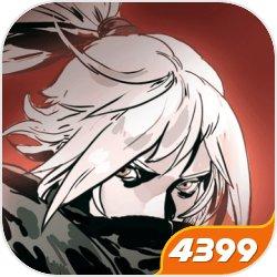 影之刃31.76.3