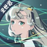 映月城与电子姬2.0.5