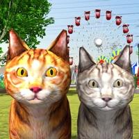 猫帮手模拟器宠物游戏