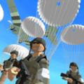 机载小队3D