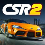 CSR赛车23.0.0