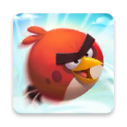 愤怒的小鸟22.52.0