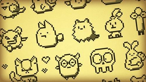 电子宠物大作战在哪玩 游戏最新下载地址分享[多图]