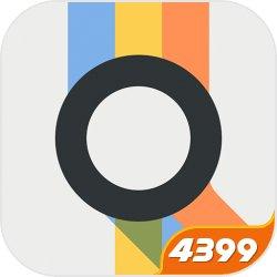 模拟地铁4399
