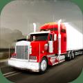 Truck Guru