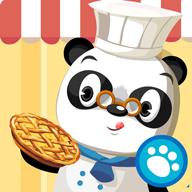 熊猫餐厅手机版