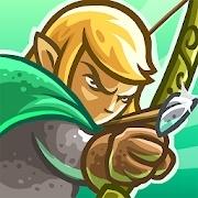 王国保卫战起源5.0