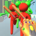 无情射击3D