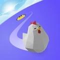 小鸡鸡勇闯迷宫