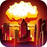 都市毁灭模拟