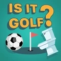 高尔夫就这