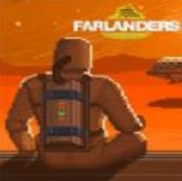 火星殖民模拟器
