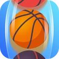 街机篮球王