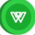 WeStarter币