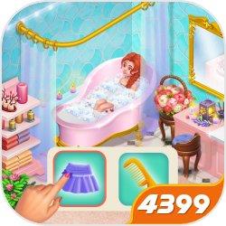 梦幻家园3.1.0