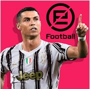 实况足球网易版5.4.0