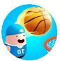 全民篮球赛