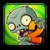 植物大战僵尸2国际版8.9.1