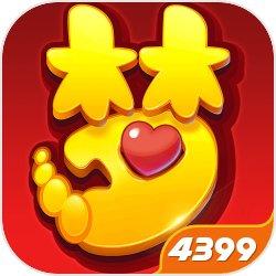 梦幻西游1.323.0
