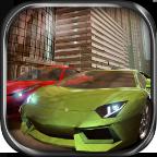 真实驾驶3D